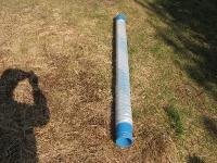 06 Filtr studzienny 125 mm