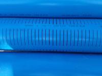 04 Filtr studzienny z atestowanych rur PVC